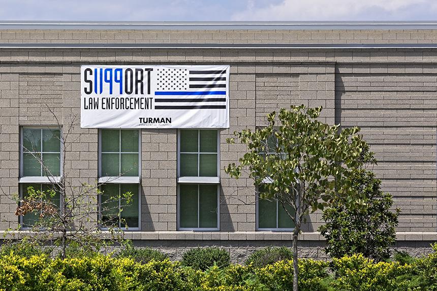 Support-law-enforcement-1199-Charlotte